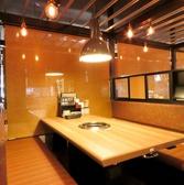 博多屋台や 浜松店の雰囲気3