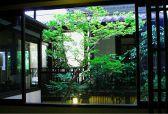 江戸川 ならまち店の雰囲気3