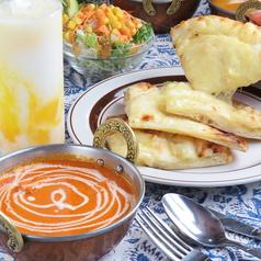 プージャ インディアンレストラン PUJA INDIANRESTRANTのおすすめ料理1
