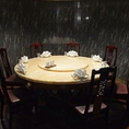 個室は大変人気があるため、ご利用希望のお客様はお早めのご連絡お待ちしております。