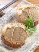 上野黒門鳥恵のおすすめ料理3