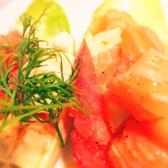 ダイニング カフェ セシル CECILのおすすめ料理3