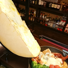 なべちゃんズのおすすめ料理1