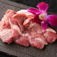 各地の厳選食材を使用☆肉・海鮮・野菜旨いもんが集合♪