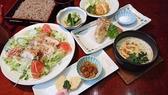 酒肴蕎楽 こまちのおすすめ料理2