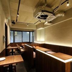 Tokyo Rice Wine たまプラーザ店の特集写真