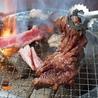 焼肉八苑 野里店のおすすめポイント1