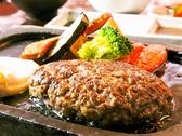 佐賀牛 なかむらのおすすめ料理2