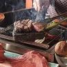 肉ダイニング RAKUGAKI らくがきのおすすめポイント2