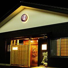 水戸駅の写真