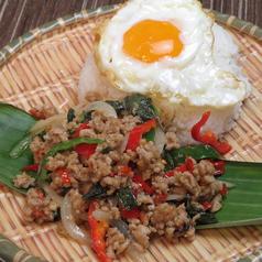 Check In Thai Diningのおすすめ料理1