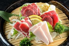 ふく手羽 久留米店のおすすめ料理3