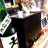 ShizuokaBBQ TERRACE シズオカバーベキューテラスのおすすめポイント3