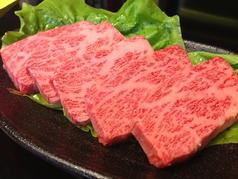 焼肉五苑 松山谷町店の写真