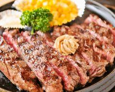 ステーキくに 赤坂のおすすめ料理1