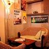 バリ風居酒屋 247 金沢文庫店のおすすめポイント2