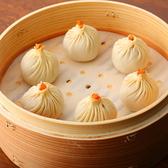 小龍大王のおすすめ料理2