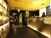 メディアカフェ ポパイ すすきの店 (すすきの駅)