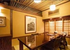 松江の台所 こ根っこやの特集写真