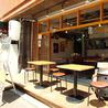 銀シャリ家 御飯炊ける 千葉中央店のおすすめポイント3