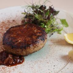 島cuisine あーすんのおすすめ料理1
