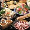 SOBA居酒屋 旬食酒 手打ち蕎麦 玉川 柏東口店のおすすめポイント3