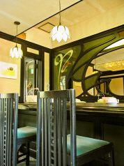 喫茶室 やすらぎのおすすめポイント1