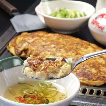 喃風 住吉店のおすすめ料理1