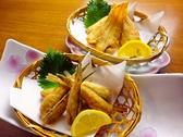 団十郎 宇部のおすすめ料理2