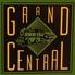グランドセントラル Grand Centralのロゴ