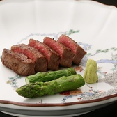 東京 芝 とうふ屋うかいのおすすめ料理3