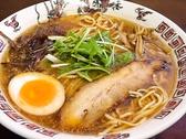 らーめん武蔵坊弁慶のおすすめ料理2