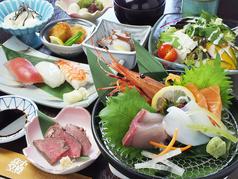 小樽食堂 兵庫加古播磨店