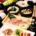 お肉ダイニング いちばちのおすすめ料理1