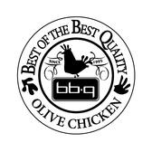 bb.q オリーブチキンカフェのスタッフ1