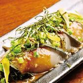 博多もつ鍋と博多水炊き なぎの木 青山店のおすすめ料理2