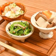 マッコ食堂のおすすめ料理1