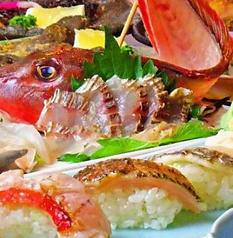 ぎょギョ魚の三太郎のおすすめ料理1