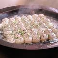料理メニュー写真李記 焼き小籠包