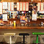 ◆デート利用に◆梅田  居酒屋  食べ放題  飲み放題  食べ飲み放題  宴会  個室  忘年会  新年会  歓送迎会  二次会  三次会  貸切  串カツ たこ焼き