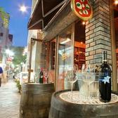 イタリアン&ワインバー CONA 市川店の雰囲気2