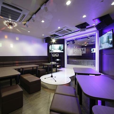 Karaoke J STYLE hon Atsugi image