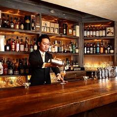 Bar Dr.moshpit ドクターモッシュピットの写真