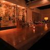 bar jiji バージジのおすすめポイント3