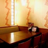 にじゅうまる NIJYU-MARU 上野店の雰囲気2