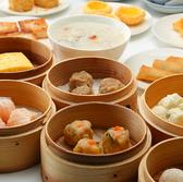 小龍大王のおすすめ料理3