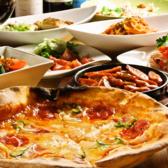 イタリアン&ワインバー CONA 市川店のおすすめ料理3