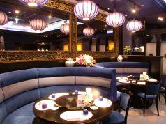 華都飯店 シャトーハンテンの写真