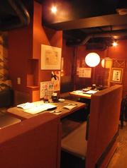 牛角 浜松モール街店の特集写真