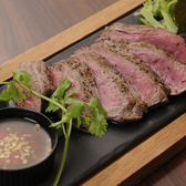 パパイヤリーフ東京 渋谷ヒカリエ店のおすすめ料理3